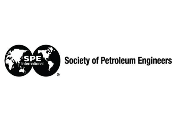 Society of Petroleum Engineer